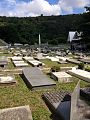 Cemitério Israelita Vilar dos Teles 05.jpg