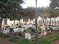 Cemitério Sta Catarina 2.jpg