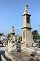 Cemitério de São Francisco Xavier 02.jpg