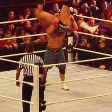 che sta uscendo in WWE 2014