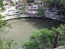 Cenotechichen.JPG