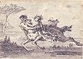 Centaur Abducting a Satyress MET 37.165.62.jpg