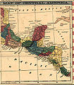 CentralAmericaMap1856.jpg
