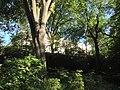 Central Park, New York, NY, USA - panoramio (37).jpg