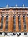Central Tejo Museu da Electricidade - Lisboa - Portugal (1716086062).jpg