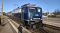 Centralbahn 110 278 Nienburg 181204110040.jpg