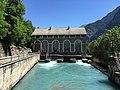 Centrale Saint-Maurice-en-Valgodemard - Hautes-Alpes.jpg