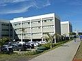 Centro Empresarial - Aeroporto de Viracopos - panoramio - Paulo Humberto (13).jpg
