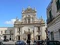 Centro Storico, 73013 Galatina LE, Italy - panoramio - Luca Margheriti (8).jpg
