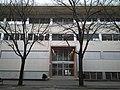 Centro de Investigación Micaela Portilla Ikergunea.jpg