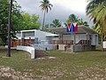 Centro de Velerismo, Cabo Rojo, Puerto Rico.jpg
