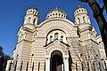 Centrs, Centra rajons, Rīga, Latvia - panoramio (267).jpg