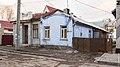 Centru, Bălți, Moldova - panoramio (3).jpg