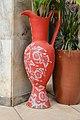 Ceramic Vase Rio Vermelho Salvador Bahia 2018-0659.jpg