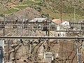 Cerbère 2012 07 22 11.jpg