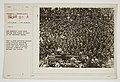 Ceremonies - Salutes and Parades - California - San Francisco holds great welcome home parade in honor of her returning heroes - NARA - 26422967.jpg