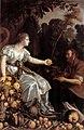 Ceres (Juan van Der Hamen) 1620.jpg