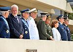 Cerimônia de passagem de comando da Aeronáutica (16378575736).jpg
