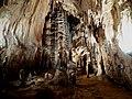 Cerovačke špilje 2 (Cerovac caves).jpg