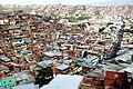 Cerros de caracas 2.jpg