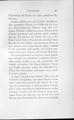 Cervantes, Frank 1934.1, Teil 2.pdf