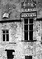 Château - Fenêtres - Laval - Médiathèque de l'architecture et du patrimoine - APMH00034808.jpg