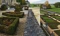 Château Neercanne (terraced garden) (6317792842).jpg