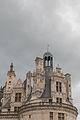 Château de Chambord (8858938550).jpg