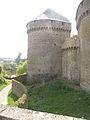 Château de Lassay Mayenne 05.JPG