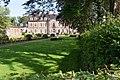Château de Recq 4.jpg