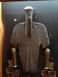 Chain mail shirt - Georgian.jpg