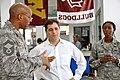 Chairman Genachowski visits with U.S. soldiers (4209136505).jpg