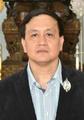 Chairman Kampee Kampeerayannon.png