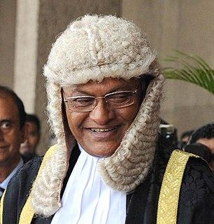 Chamal Rajapaksa Sri Lankan politician