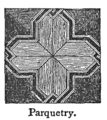 Chambers 1908 Parquetry.png