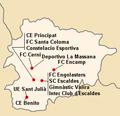 Championnat Andorre 1999.PNG