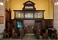 Chancel of Wallasey Unitarian Memorial Chapel.jpg