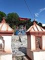 Chandeswori Temple, Tokha 20170629 155106.jpg