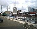 Chandlers Quay, Maldon - geograph.org.uk - 507201.jpg