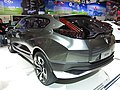 Changan CS95 Concept (9838069085).jpg