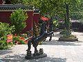 Changchun-Temple-Horse-statue-0300.jpg