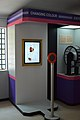 Changing Colour - Fun Science Gallery - Digha Science Centre - New Digha - East Midnapore 2015-05-03 9948.JPG