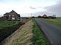 Channel Road, Sunk Island - geograph.org.uk - 323865.jpg