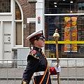 Chantal Croese (9181915413).jpg
