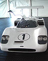 Chaparral 2F front 2005 Monterey Historic.jpg