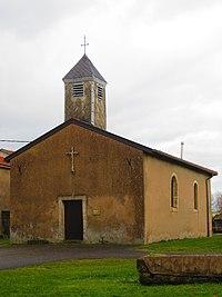 Chapelle Chateau Brehain.jpg