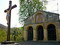 Chapelle ND des 7 douleurs, Miramont de Comminges.JPG