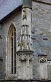Chapelle Saint-Yves de Rennes, coin.jpg