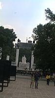 Chapultepec Castle - ovedc 32.jpg
