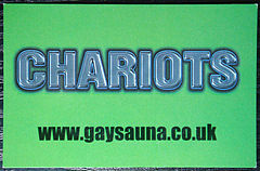 Chariots contact card.jpg